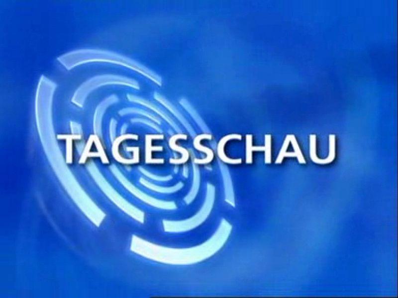 Videobericht im RAI Sender Bozen vom 5. März 2012