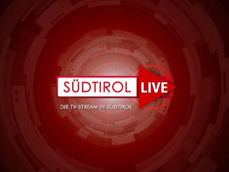 Videobericht im SüdtirolTV vom 5. März 2012