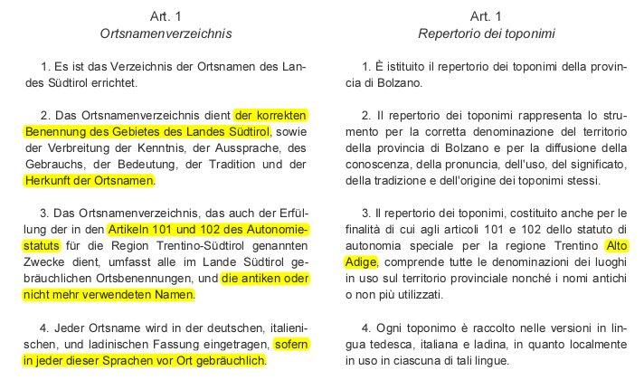 Gesetzentwurf 71/10