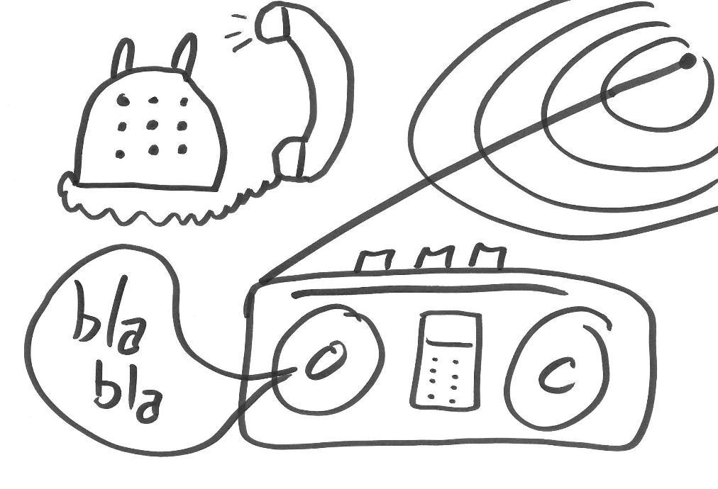 Toponomastik im Morgentelefon1