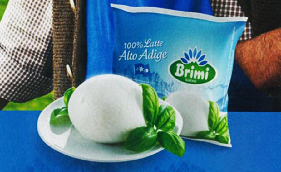100% Latte Alto Adige – Gedankenlose Werbung in Südtirol