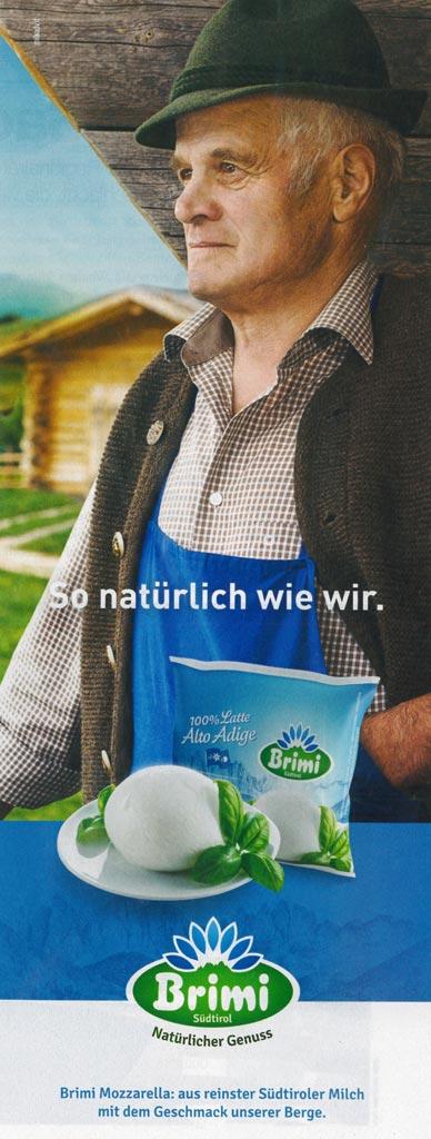 2014-08-06-FF-Werbung-Brimi